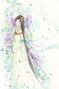 鬼帝的新娘陛下别硬来