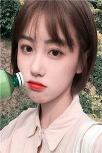 晚香全文秀华朱大海小说目录阅读