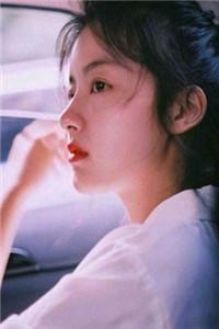 绝世邪医(高雯馨刘天奇)全文小说章节列表阅读