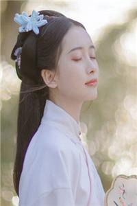 君心若水(姜若水君莫邪)完结版by霂潇潇全文小说全章节阅读