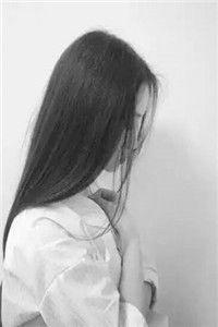 我心向明月小飞杨茹霜小说全文免费阅读