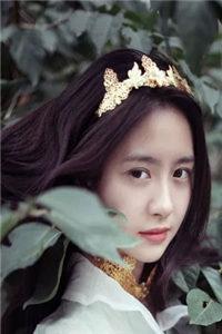 独家小说初妻-孙哲林可儿最新章节小说目录阅读