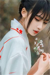 萧芷容李宇熙