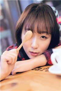 《小明的美好生活》主角是小明苏茜完结版小说全文阅读