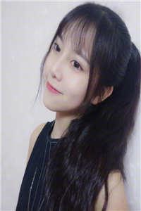 小明苏茜的快乐生活最新章节小说目录阅读
