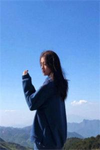 蔡少芳大石肖雪小说的名字(石女)全本免费小说章节阅读