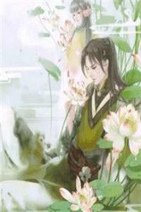 《情迷意乱》大石肖雪免费小说全章节阅读