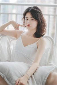 叶长生玲珑_(不败战神)小说全章节目录阅读
